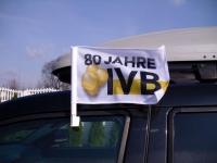 autoflagi-ivb-80-jahre_3
