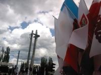 choragiewki_narodowe_489