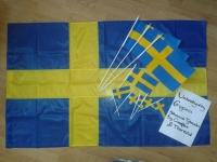 flagi-kategoria-glowna-w-galerii-4