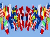 flagi-flagi-panstwowe-1