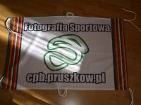 flagi_reklamowe_222