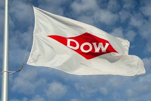 Flagi reklamowe 5